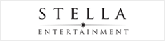 STELLA ENTERTAINMENT